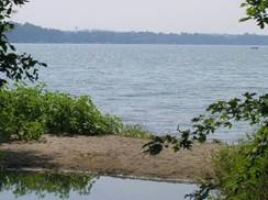 Image for Lake Kegonsa State Park